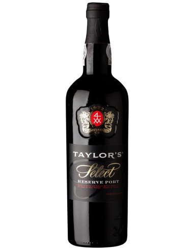 Porto Taylor's Select Reserve 0.05cl |