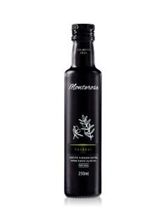 Azeite Extra Virgem Verdeal Monterosa 25cl | Monterosa