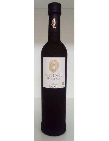 Azeite Extra Virgem Viticale Selection 500ml | CA Vidigueira