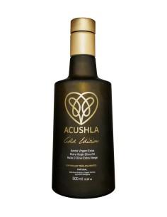 Azeite Extra Virgem Biológico DOP Acushla Gold Edition 500ml