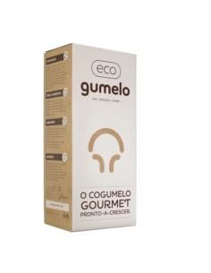 Eco Gumelo Gumelo