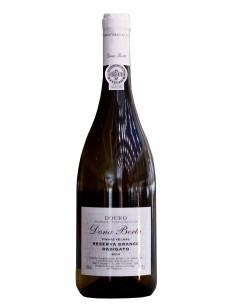 Dona Berta Reserva Rabigato Vinhas Velhas Branco 2019 75cl