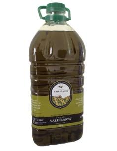 Azeite Extra Virgem Vale Da Casca 3L | Vale Da Casca