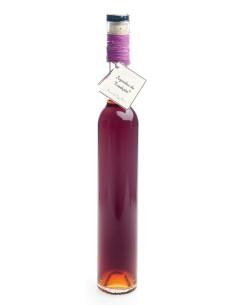 Licor de Figo Seco Segredos da Tradição 20cl | Segredos da Tradição