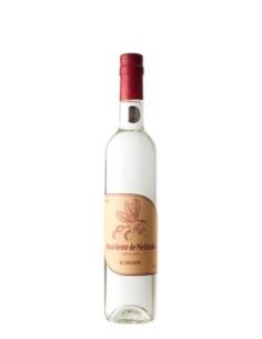 Arbutus brandy Silvapa 500ml | Silvapa