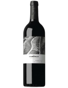 Churchills Estates Tinto 2013 | Churchill's