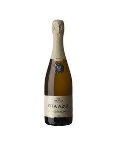 "Fita Azul ""Celebration"" Reserva Seco 
