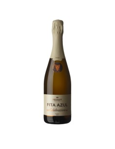 "Fita Azul ""Celebration"" Reserva Doce 