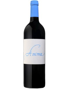 Anima L11 Tinto 75cl | Herdade do Portocarro