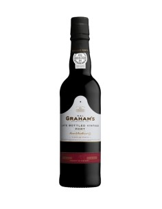 Graham's L.B.V Grf Pequena 20cl | Symington Family Estates