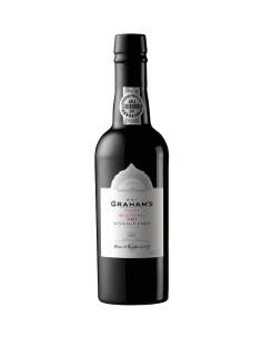 Graham's Quinta Dos MalvedosVintage 2004 37,5cl | Graham's