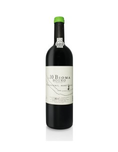 Bioma Niepoort Tinto Biologico 2015 75cl