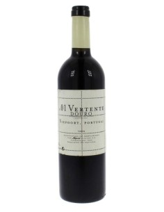 Vertente Niepoort Tinto 2017 75cl