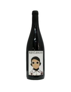 Bastardo Niepoort 2016 Tinto 75cl