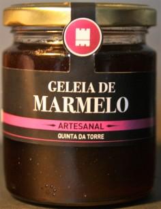 Geleia de Marmelo Quinta da Torre 250g