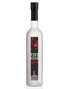Tirikeda  Melosa-Licor de Medronho e Mel