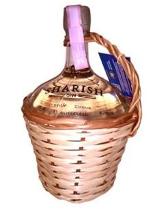 Sharish Dry Gin- Edição Limitada Garrafão