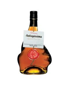Antiquissima