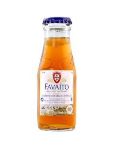 Favaíto - Miniatura - Cx 10 und. VINHOS GENEROSOS