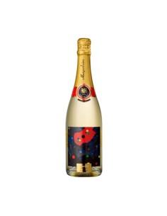 Espumante Murganheira Vintage Pinot com caixa