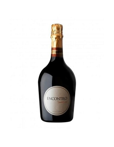 Q Do E Special Cuvée 2013 75cl | Quinta do Encontro