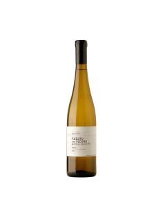 Arinto dos Açores 2016 1,5L | Azores Wine Company