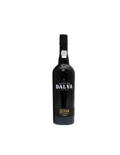 Dalva Porto Colheita 2004 | C. da Silva