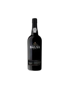 Dalva Vintage 2004 | C. da Silva