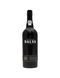 Dalva Vintage 2000 | C. da Silva
