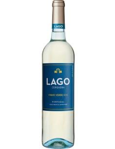 Lago Branco 2018 75cl