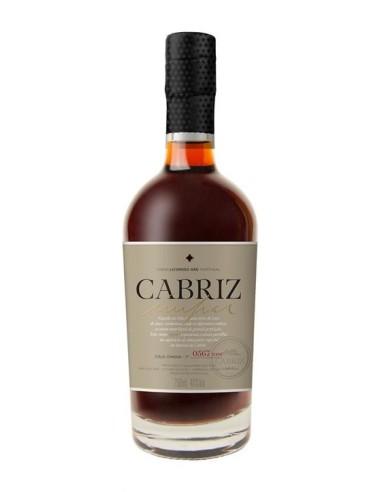 Cabriz Impar Licoroso 75cl | Cabriz