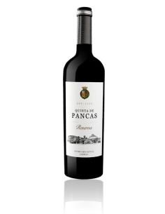 Quinta de Pancas Reserva 2016 75cl