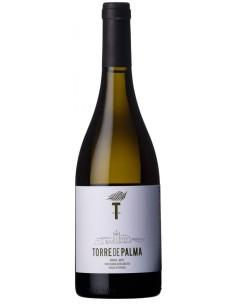 Torre de Palma Branco 2019
