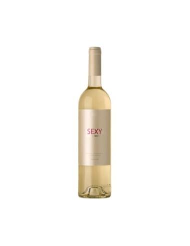 Sexy White 2015 | Sexy Wines