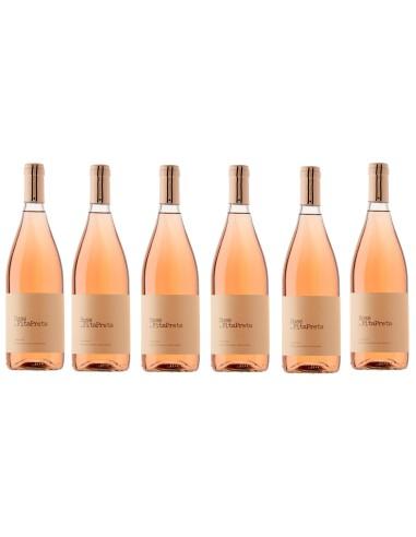 Fita Preta Rosé Cuvée nº3 | Fita Preta