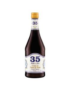 Liquor Pastel de Nata 35 70cl | Licor 35