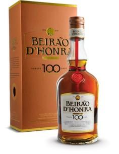 Licor Beirão D'Honra (100 anos)