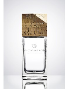 ADAMUS Bagaceira | Destilaria Levira