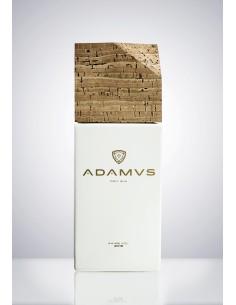 ADAMVS Gin