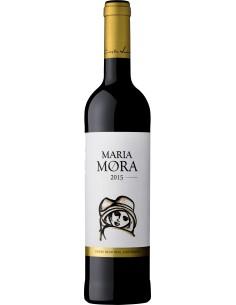 Maria Mora Tinto | Magnum Vinhos - Ribeiro Santo