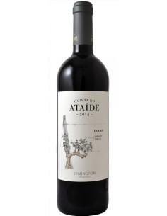 Quinta do Ataíde Tinto 2014