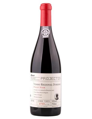 Pinot Noir Niepoort 2015 Tinto 75cl | Niepoort