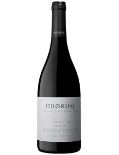Duorum Reserva Tinto