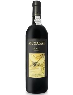 Muxagat Tinto 2015