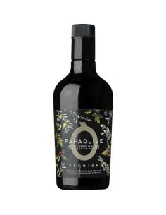 Papaolive Premium Azeite DOP Virgem Extra | Papaolive