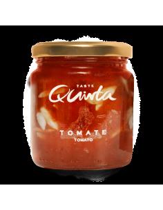 Compota de Tomate com Amendoa Bio Taste Quinta 150g | Taste Quinta