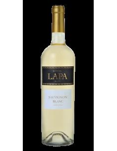 Quinta da Lapa Branco Sauvignon Blanc 2018
