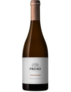 Freixo Chardonnay 2018