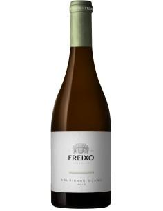 Freixo Sauvignon Blanc 2019