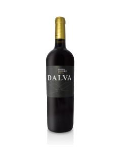 Dalva Tinto Reserva 2015 | José Soares